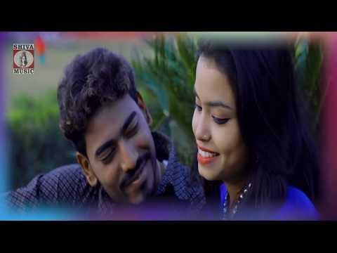 Xxx Mp4 New Nagpuri Song Video 2018 Dil Holak Deewana Love Song Adhunik Sadri Geet Tanish And Monika 3gp Sex
