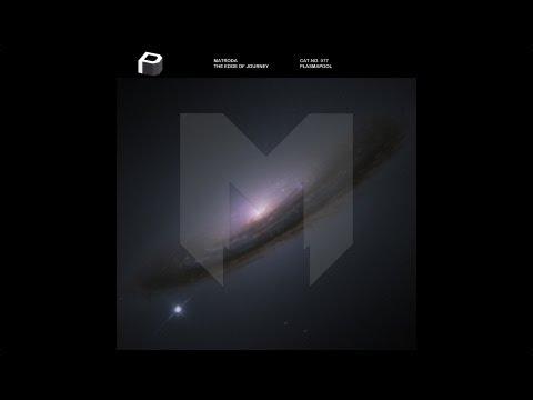 Matroda - The Edge Of Journey [Glitch Hop | Plasmapool]