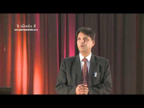 How To Develop Positive Attitude  | Positive Attitude Training Program | Parivartan India