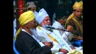 2 Bayan By Huzur Peero Murshid Qibla Hazrat Khwaja Haamid Ali Shah Sahab(rehmatullah Alaihi)