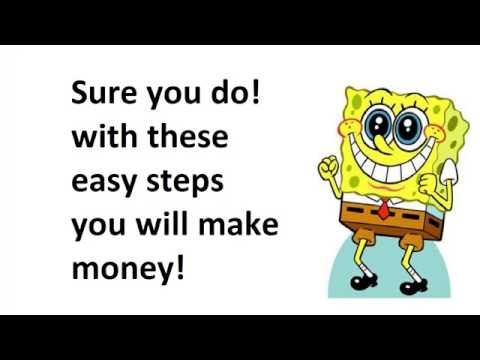 How to get iTunes money for free