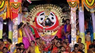 Madhaba He Madhaba | Odia Bhajan | Covered by Omprakash
