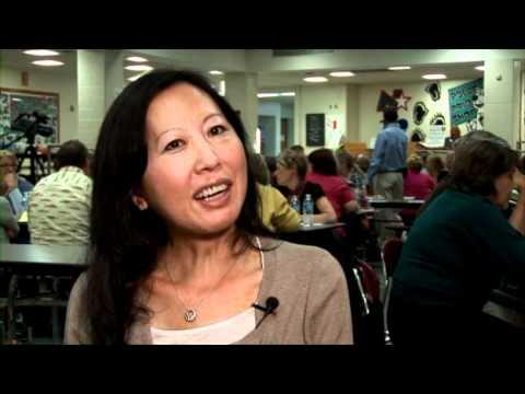 How can schools involve more parents? - Eau Claire Speak Out