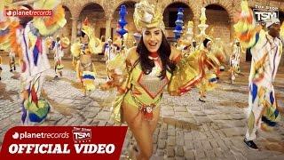 GABRIELLA MUÑOZ - Estoy En Carnaval (Video Oficial HD by Alejandro Perez)