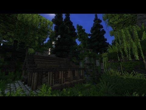 Survival Competition + Plot guide