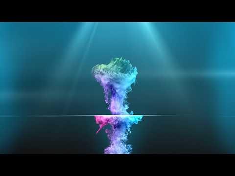 WebYoda YouTube Video Intro