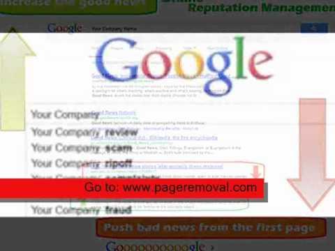 Remove all mugshots online, mugshot removal, remove mugshots, mugshot remover