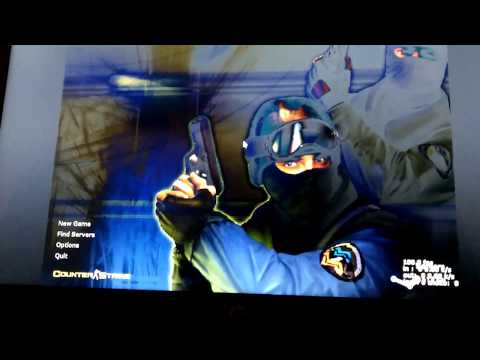 How to download Counter strike 1.6 original version full version for PC Windows 10 7 8 8.1