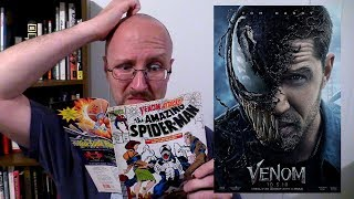 Download Venom - Doug Reviews Video