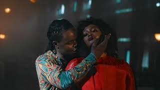 Winnie Nwagi - Jangu (Official Music Video)