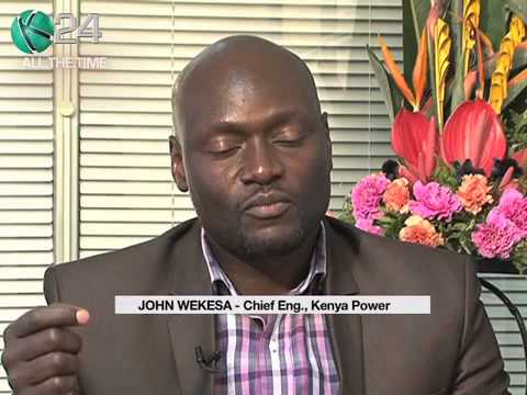 KPLC to Accelerate its Prepaid Token Expansion