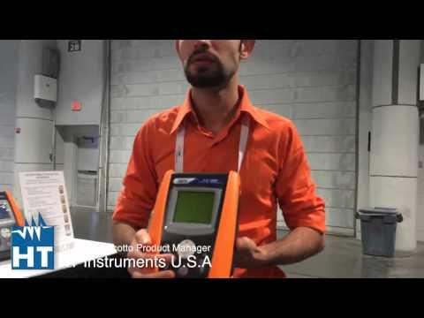 PVCHECK PV Installation Tester