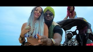 WATTA - MS BODEGA Ft. TIMAYA X YOUNG D (OFFICIAL MUSIC VIDEO)