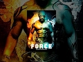 Force 2016 Full Movie John Abraham Vidyut Jamwal Genelia Dsouza Commando 2 Full Movie Force