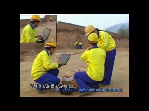 Digital electronic detonator