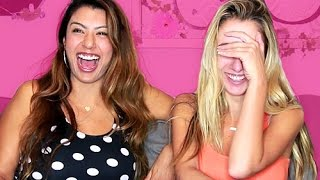 real lesbian tells all in 1 on 1 interview gvidio search your 05 19 straight girls explain liking lesbian p rn