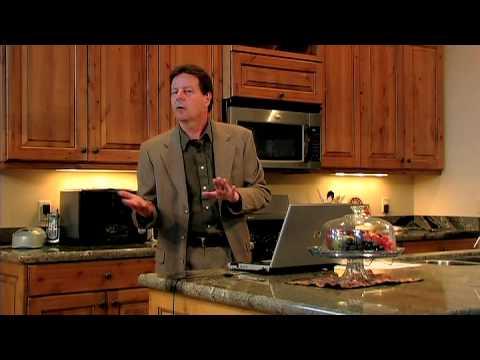 Business Plans : How to Make a Business Portfolio