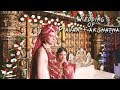 Download Pavan + Akshatha wedding Highlights MP3,3GP,MP4
