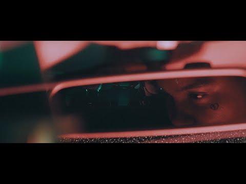 Xxx Mp4 Young M A Quot Car Confessions Quot Official Music Video 3gp Sex