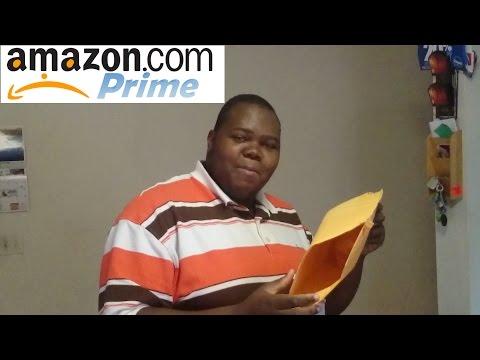 VLog ~ Cancel Amazon Prime Got Charged $300 WTF Amazon