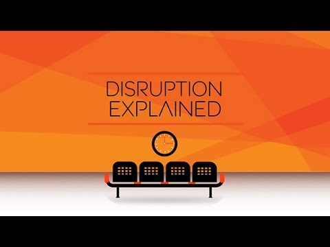 easyJet Flight Delays and Disruption Explained