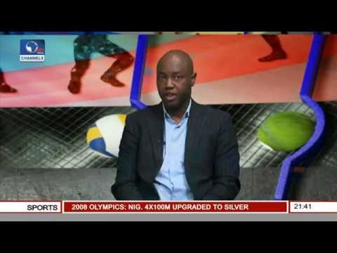 Sports Tonight: Analysing Nation's NPFL League Games, Results Pt 1