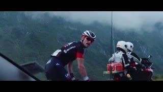 IAM Cycling - Tour de Suisse 2015