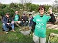 News Save Craven Vale Allotments Saveallotments