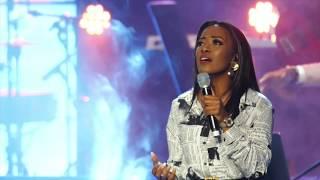DOWNLOAD MP3: Ngcwele Ngcwele : Tk Zamar ft HLE Sa gospel