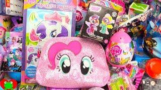 My Little Pony MLP Surprises