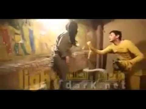 Xxx Mp4 Haifa Wehbe Get Fucked 3gp Sex