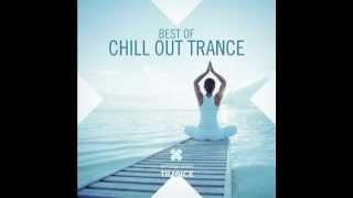 Best Of Chillout Trance mp3