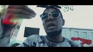 Naice zulu Feat Eddy Flow & Nigga Jó - Ponto Final(vídeo)