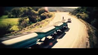 2 Chainz, Wiz Khalifa   We Own It Fast   Furious   Video Dailymotion