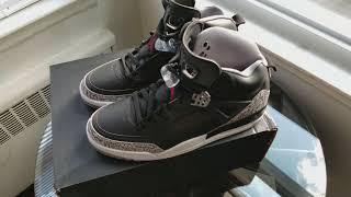 brand new e1a49 e4842 Air Jordan Spizike