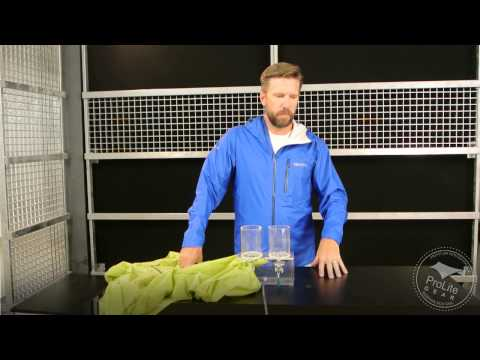 Marmot Essence Jacket Review