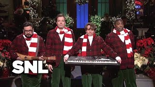 a song from snl i wish it was christmas today vi snl