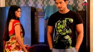 Bojhena Se Bojhena Visit Hotstar, For The Full Episode