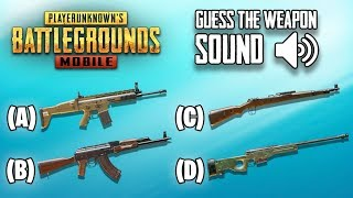 PUBG MOBILE' Emulator Tencent Gaming Buddy(AOW EXE)LAG and Sound