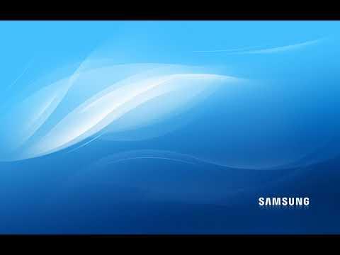 Samsung Galaxy S2 - Over the Horizon