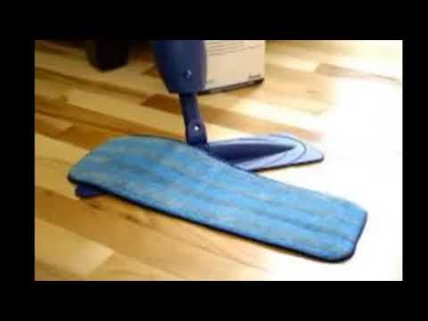 Bona Wood Floor Cleaner - Homemade Bona Wood Floor Cleaner | Best Design Picture Ideas for