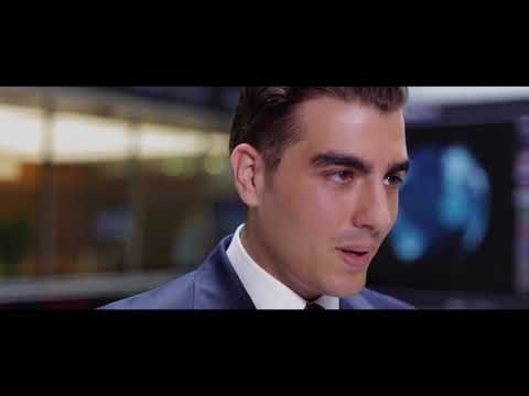 London Stock Exchange Group - Elite