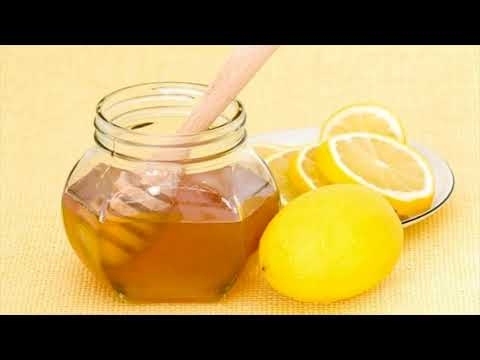Treat Your Post Nasal Drip Naturally With Lemon Juice- How  Much To Have