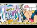 Anunciado Pokémon Cristal... ¡La última GUARRADA de Nintendo!