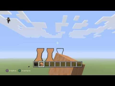 Pixel art|Call of duty black ops 3|Minecraft