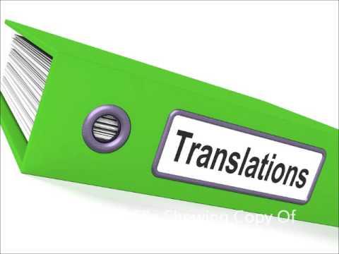 Highland Beach Professional Translation Services