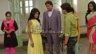 Yeh Rishta Kya Kehlata Hai- Naira To PUNISH Mansi- यह रिश्ता क्या कहलाता है