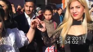 Gudli Pogaca Kristijan-Ajguzela 05.02.2017.cd2