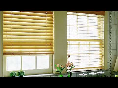 Blinds To Go - Kitchen Solutions