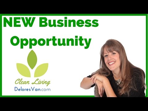 Direct Sales Home Based Business Opportunity: Why Norwex?